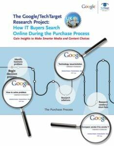 Google-TechTarget-ScreenShot-Video