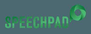 speechpad-transcription-logo