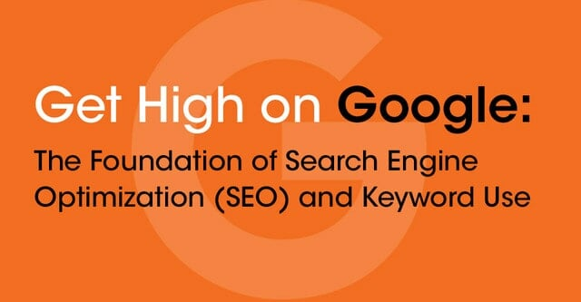 Learn the Foundation of Search Engine Rankings