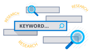 B2B Keyword Research and Optimization Guide