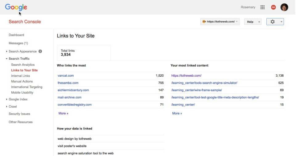 Google-Search-Console-ToTheWeb-BackLinks-min