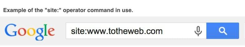 Title & Description Pixel Checker: Preview Google Title