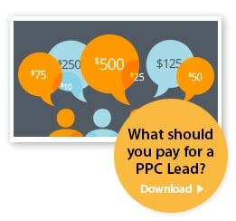 ToTheWeb_How-Much-Does-A-PPC-Lead-Cost
