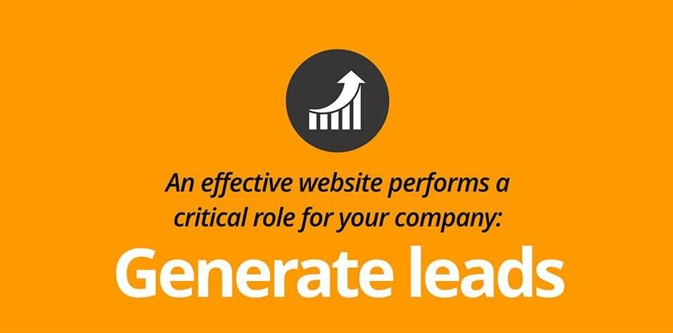 ToTheWeb-Fast-Track-Website-Lead-Generation-blog