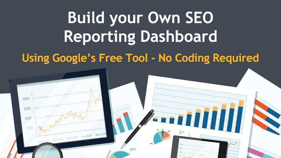 ToTheWeb-Build-an-SEO-Reporting-Dashboard-Using-Google-Search-Console
