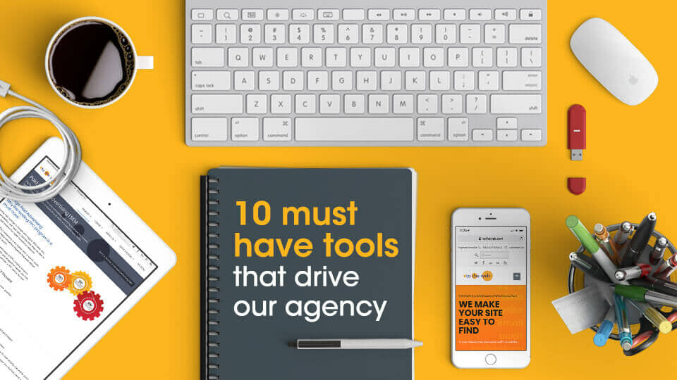 10-Must-Have-Tools