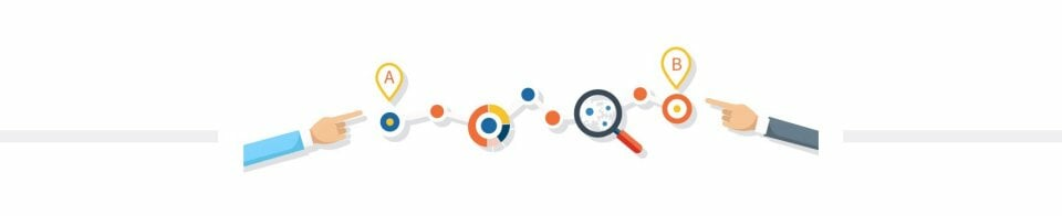ToTheWeb-Google-Search-Console-Offers-B2B-Lead-Generation-suggestions