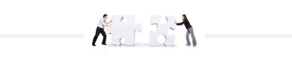 ToTheWeb - put all the pieces of the puzzle together