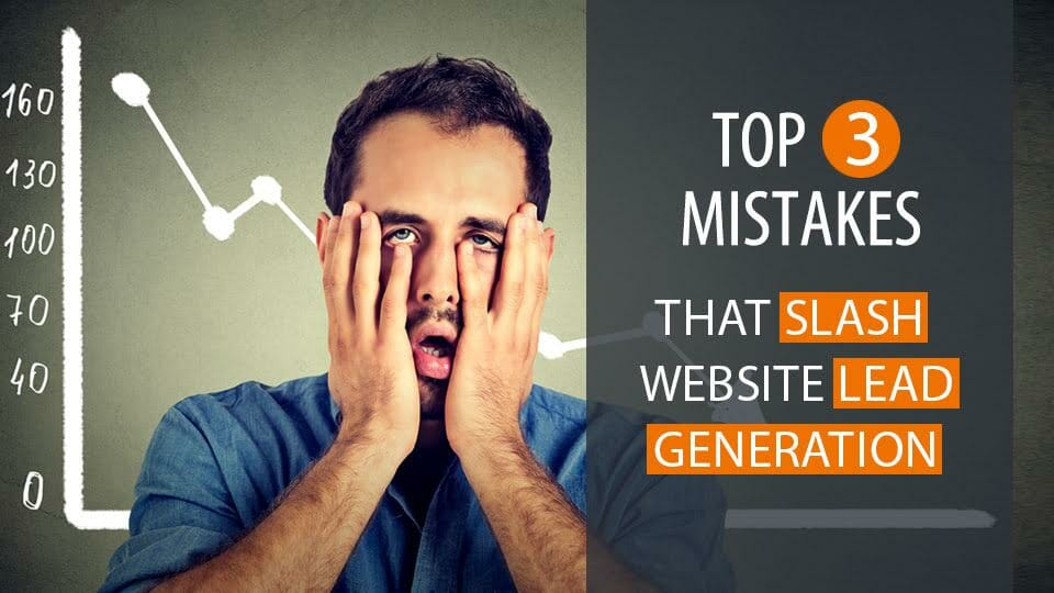 ToTheWeb_3_Mistakes-that-slash-lead-generation_blog