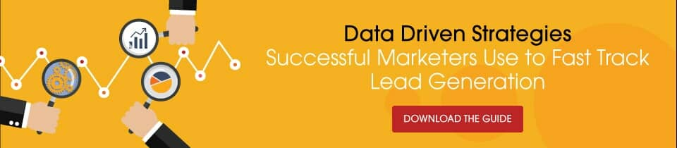 totheweb-horizonal-cta-data-driven-banner-lead-generation-min