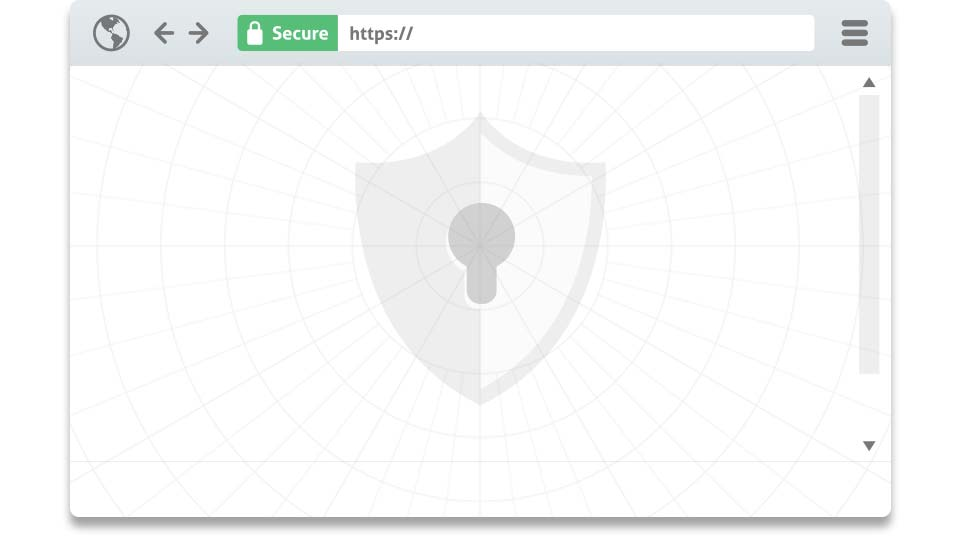 Migrate from HTTP to HTTPS to Secure Your Website