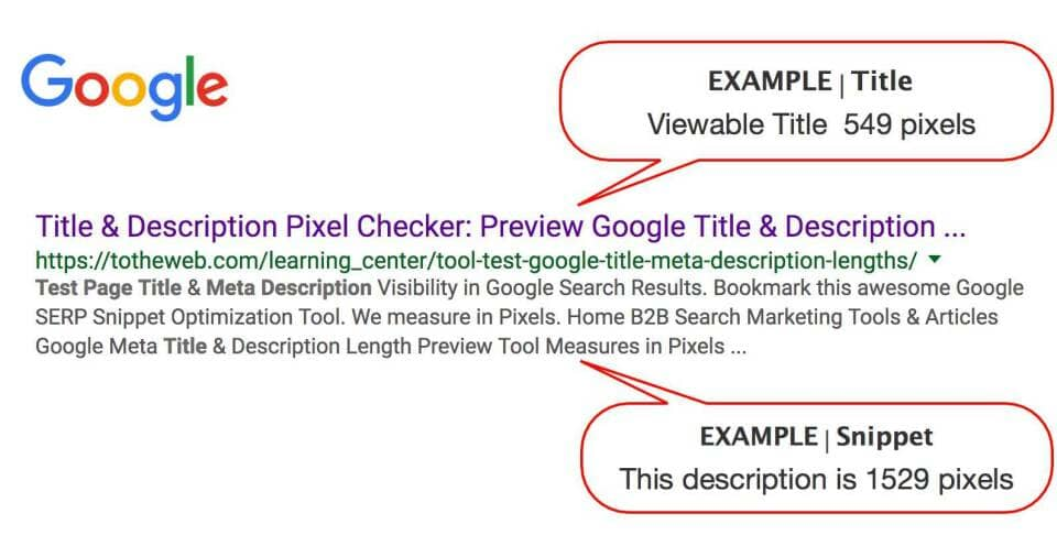 totheweb-title-snippet-pixel-length-example-min